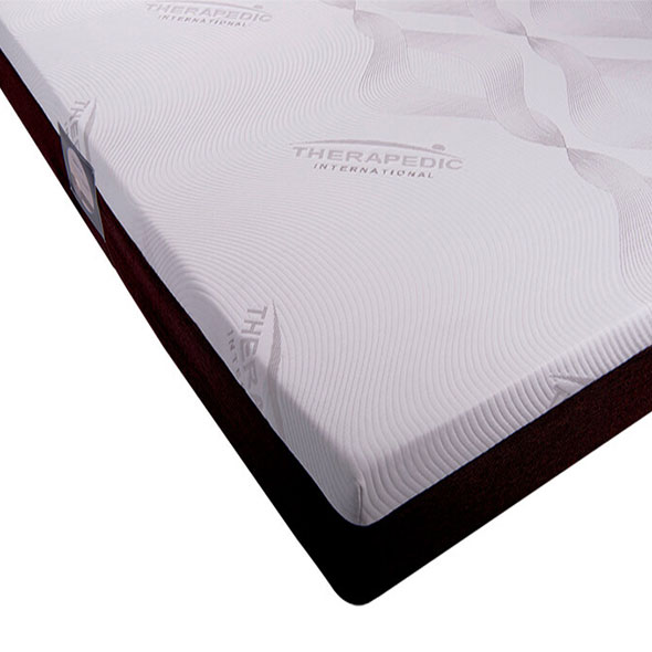Memory Touch Morning Glory Mattress