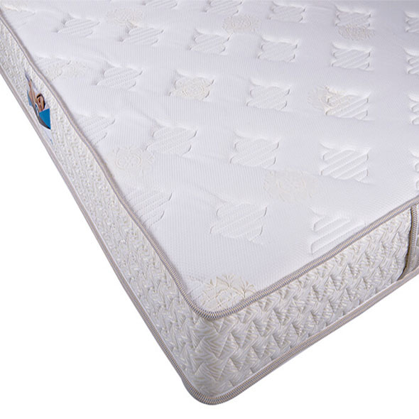 Innergy Thera Posture P Mattress-6