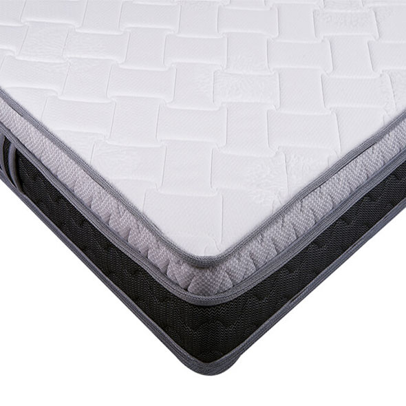 Innergy Thera Plush ET Mattress