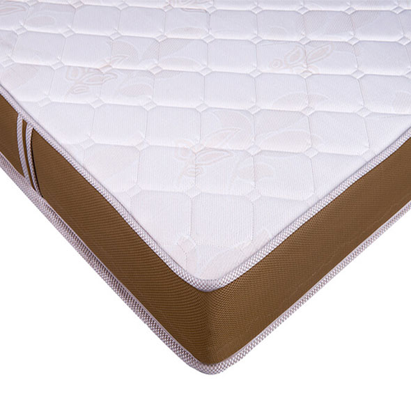 Cloude Essential Ezy Inverse Mattress