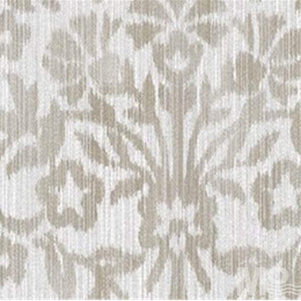 Joy Beige Wallpaper - 19150