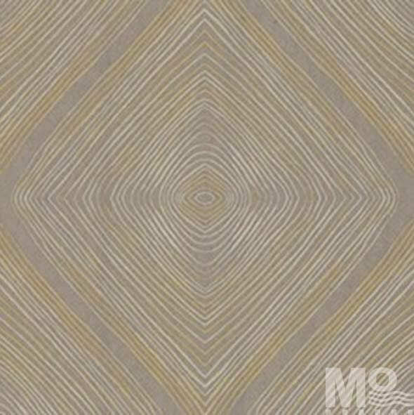 Fury  Light Brown Wallpaper - 19161