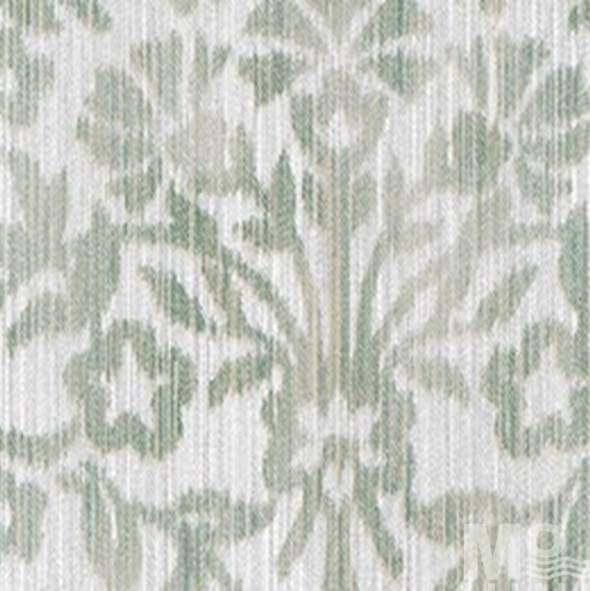 Joy Olive Wallpaper - 19162