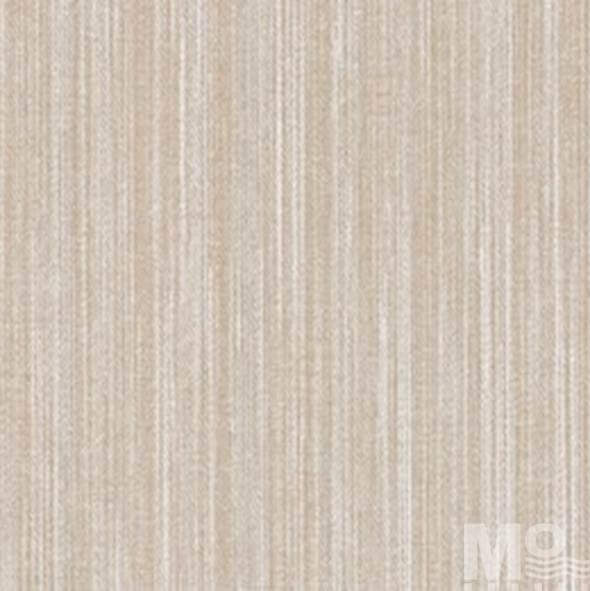 Zen Light Beige Wallpaper - 19168