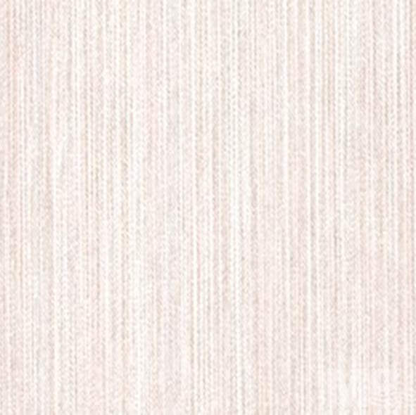 Zen Beige Wallpaper - 19169