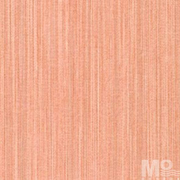 Zen Light Orange Wallpaper - 19171