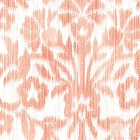 Joy Orange Wallpaper - 19172