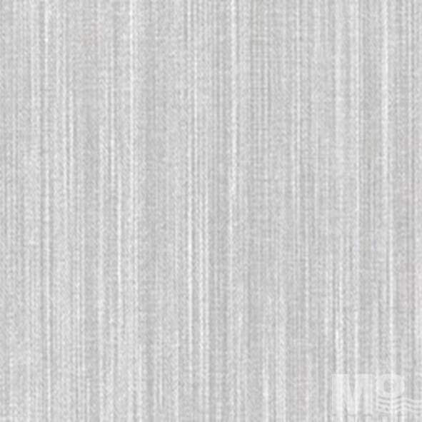 Zen Light Grey Wallpaper - 19181