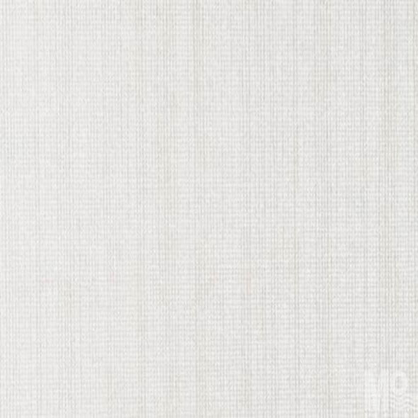 Maxgallo Beige Wallpaper - 19640