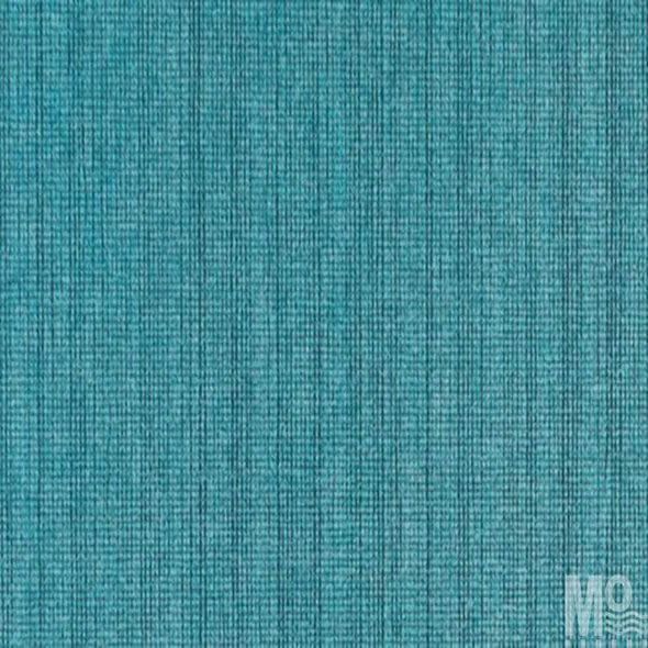 Maxgallo Blue Wallpaper - 19641
