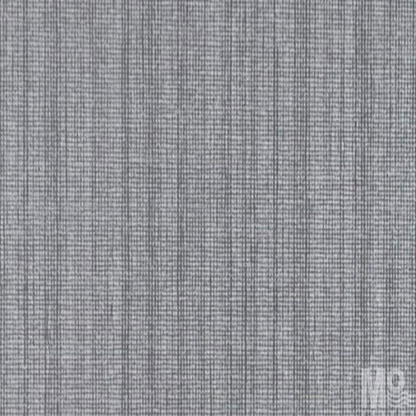 Maxgallo Grey Wallpaper - 19649