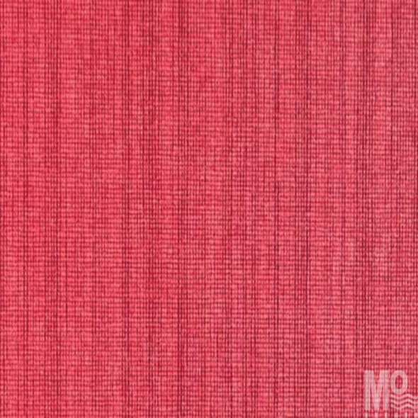 Maxgallo Red Wallpaper - 19651