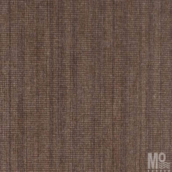 Maxgallo Brown Wallpaper - 19652