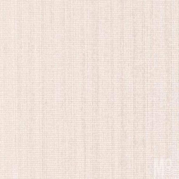 Maxgallo Light Beige Wallpaper - 19656