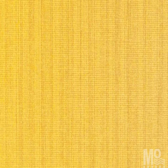 Maxgallo Yellow Wallpaper - 19658