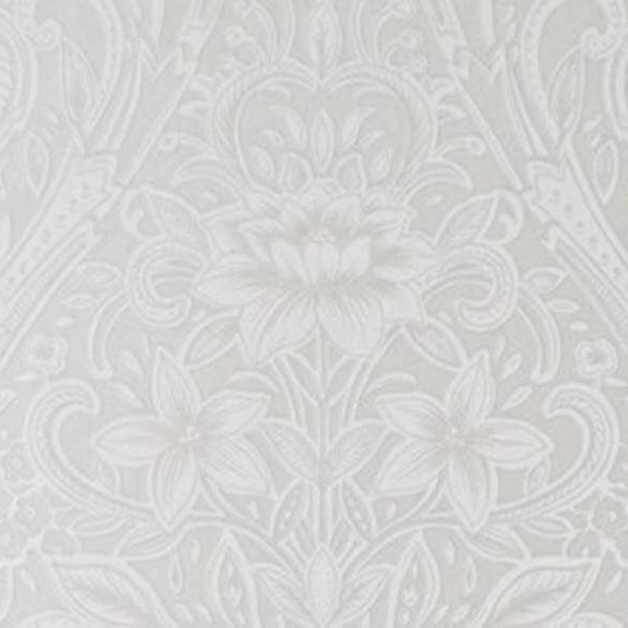 Jersey Light Beige Wallpaper - 19678