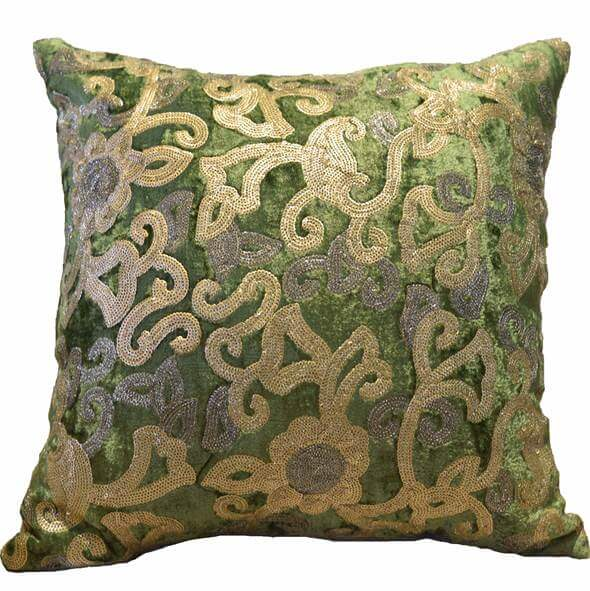 Sequence Cushion Cover - 30394