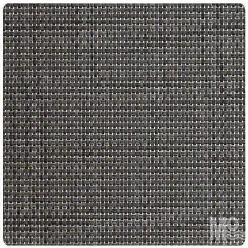 Grey Table Mat - 34245