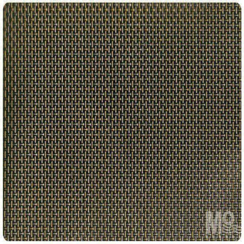 Green Table Mat - 34248