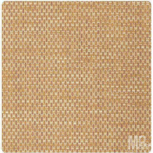 Brown Table Mat - 34251
