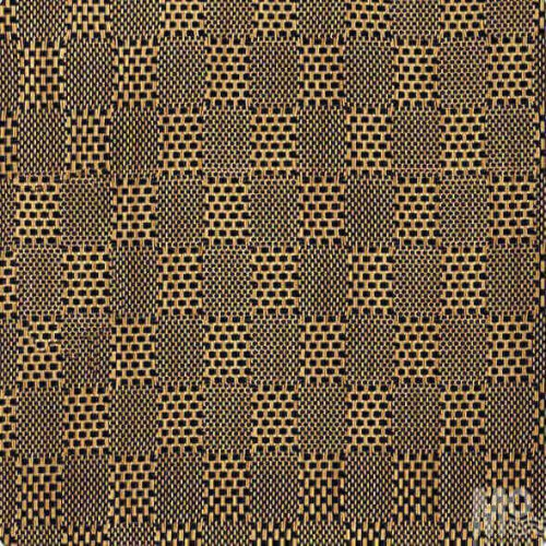 Brown Table Mat - 34253