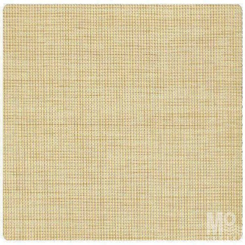 Beige Table Mat - 34254