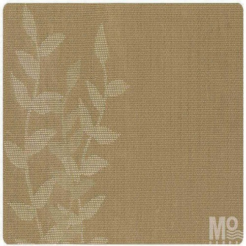 Brown Table Mat - 34255