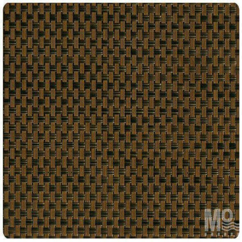 Brown Table Mat - 34264