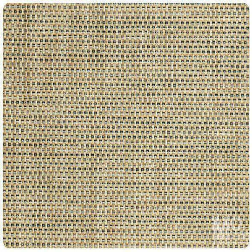 Brown Table Mat - 34270