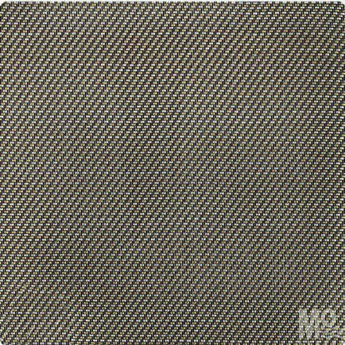 Grey Table Mat - 34273