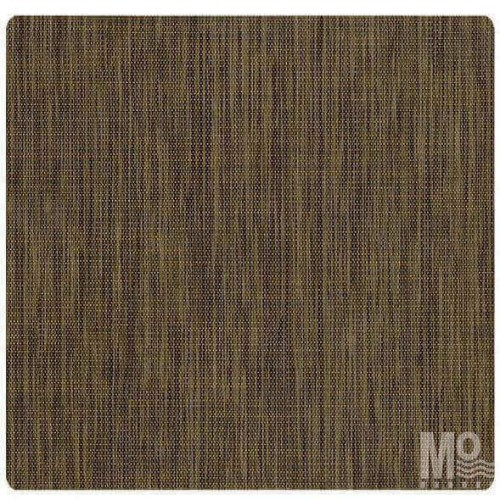 Brown Table Mat - 34274