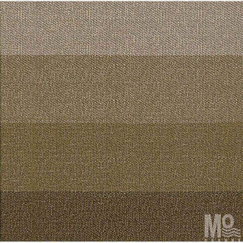 Brown Table Mat - 34275