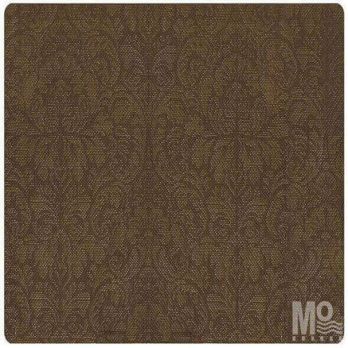 Brown Table Mat - 34276
