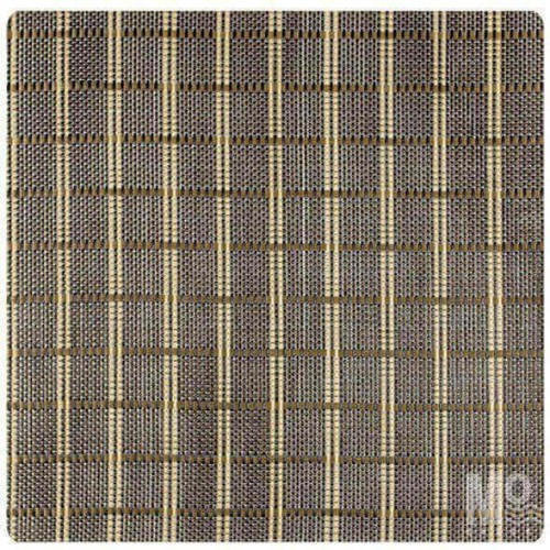 Grey Table Mat - 34277