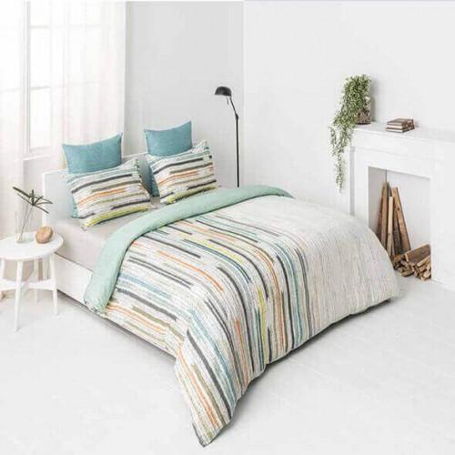 Bellini Pastel Turquoise -38849