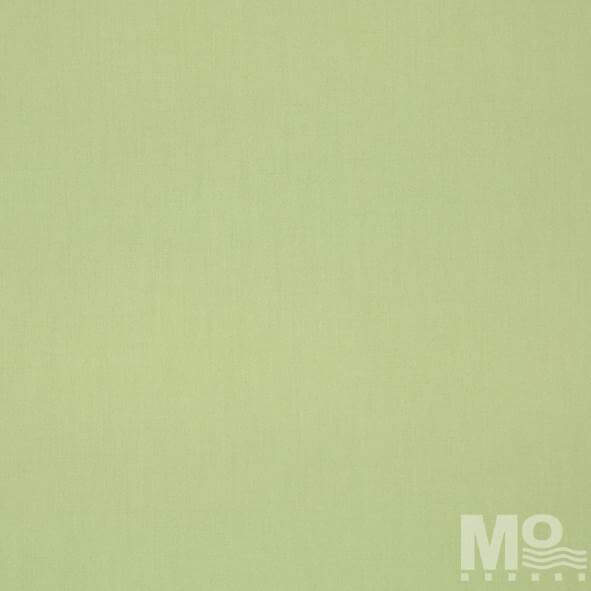 Fique Olive Fabric - 45926