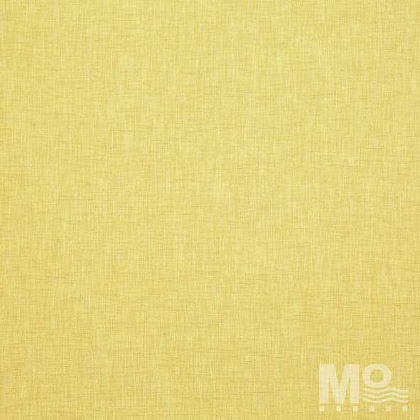 Fique Gold Fabric - 48721