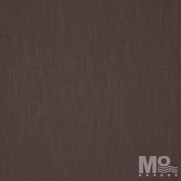 Fancy Dark Brown Fabric - 52786
