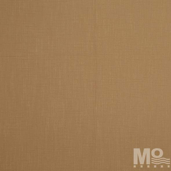 Milano Gold Fabric -52795