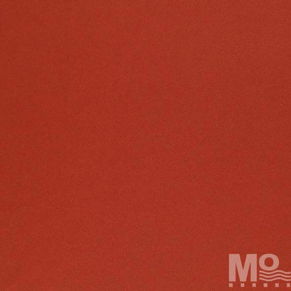 Milano Orangered Fabric -52809