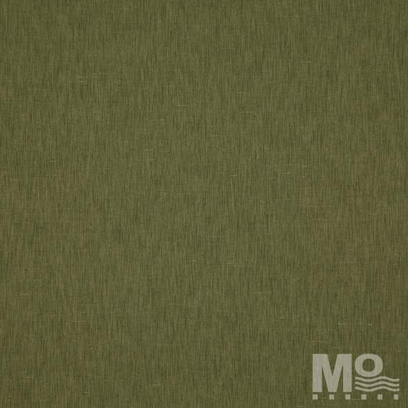 Henry Olive Fabric - 52825