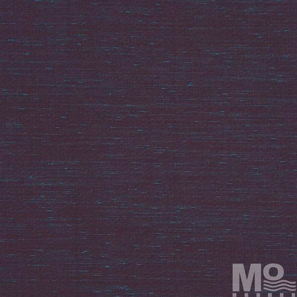 Navy Purple Fabric - 52835