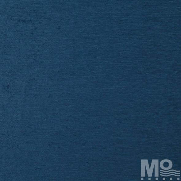 Navy Blue Fabric - 52836