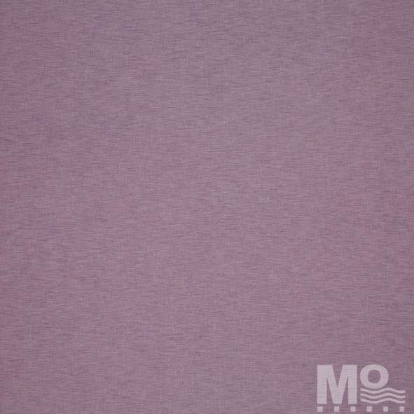 Kristin Purple Fabric - 54537