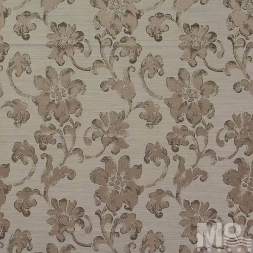 Marzipan Fabric - 57901