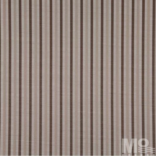 Marzipan Fabric - 57915
