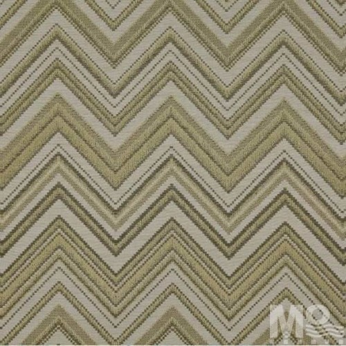 Citronelle Fabric - 58084
