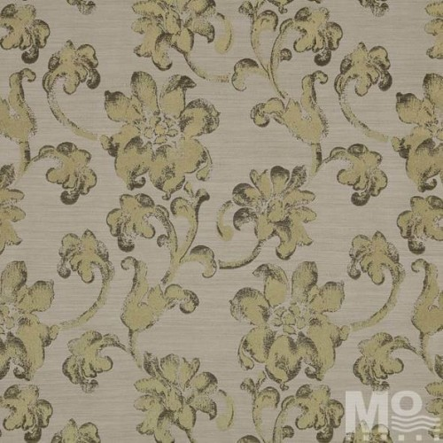 Citronelle Fabric - 58093