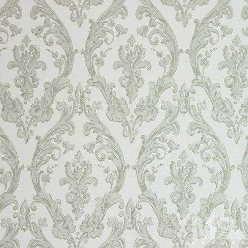 Vanilla Cream Fabric - 58095