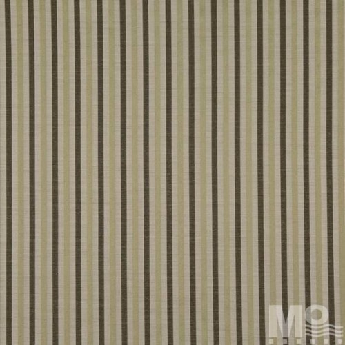 Citronelle Fabric - 58098